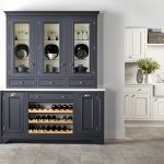 Kitchen Dresser - Doug Farleigh Kitchens