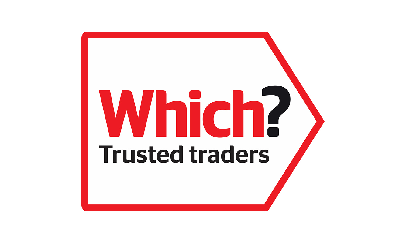 Which Trusted Trader - Doug Farleigh Kitchens